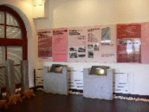 【小白宮-主臥室】 介紹殖民地式建築風格、起源、發展及在東南亞的地區分佈