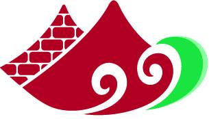 단수이고적박물관  logo